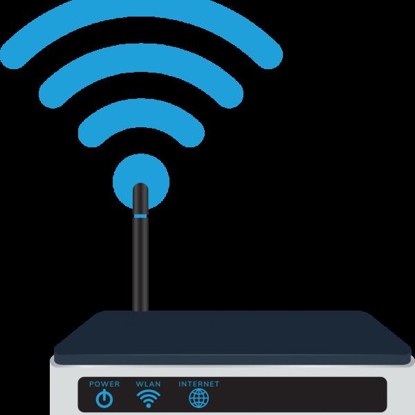 Настройка бесшовного wifi на mikrotik