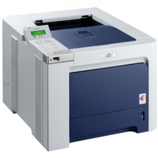 Подключение и настройка сетевого принтера в сети
