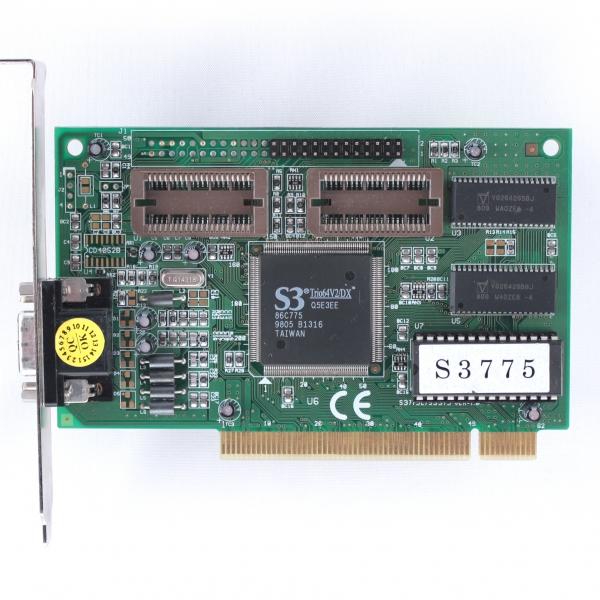 Замена платы расширения в компьютере