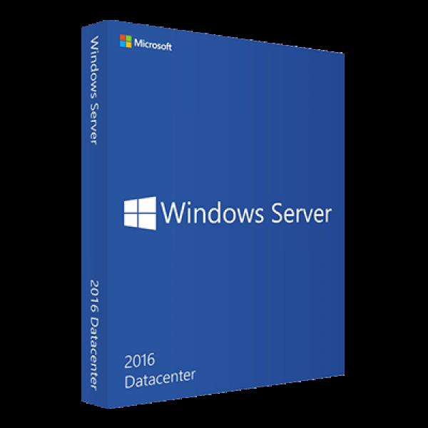 Восстановление windows server 2016 из резервной копии