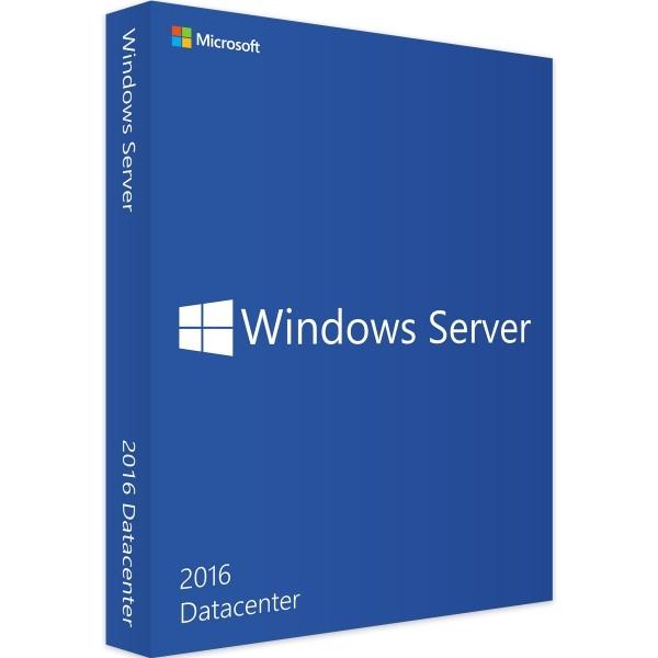 Пакет комплексной безопасности для сервера от шифровальщиков и других угроз